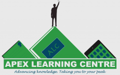 Apex Learning Centre ( After School Club) registered with Ofsted